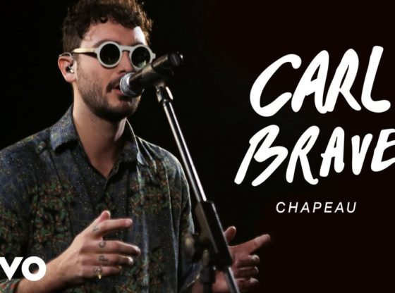 "Università Catania, ""Porte aperte"" al rapper Carl Brave"