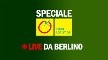 Sicilia alla Fruit Logistica 2020, video e approfondimenti da Berlino