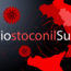 #iostoconilSud, video e raccolta di fondi per reagire al coronavirus | VIDEO