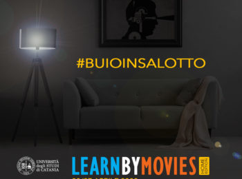 Film in streaming con Learn by Movies Home Edition di Università Catania